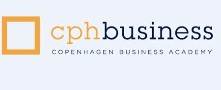 Du học Đan Mạch - Học viện Kinh doanh Copenhagen