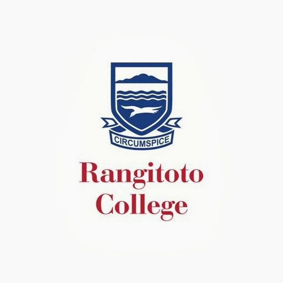 RANGITOTO COLLEGE LÀ SỰ LỰA CHỌN TUYỆT VỜI KHI ĐI DU HỌC NEW ZEALAND