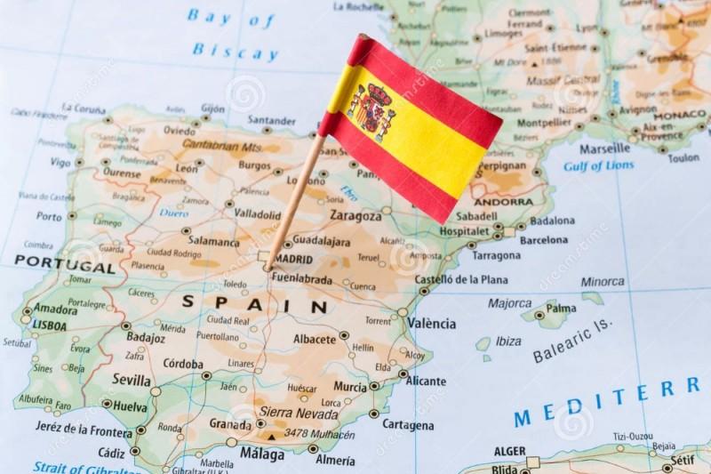 Du học Tây Ban Nha: Điểm đến tiềm năng trong năm 2017