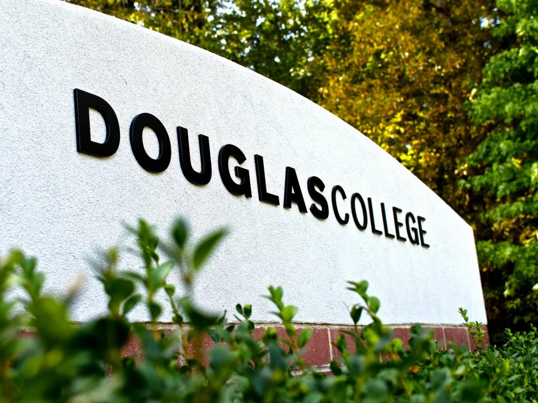 Tiết kiệm chi phí du học với Chương trình Chuyển tiếp Đại học cùng Cao đẳng Douglas - Cao đẳng lớn nhất Tây Nam Canada