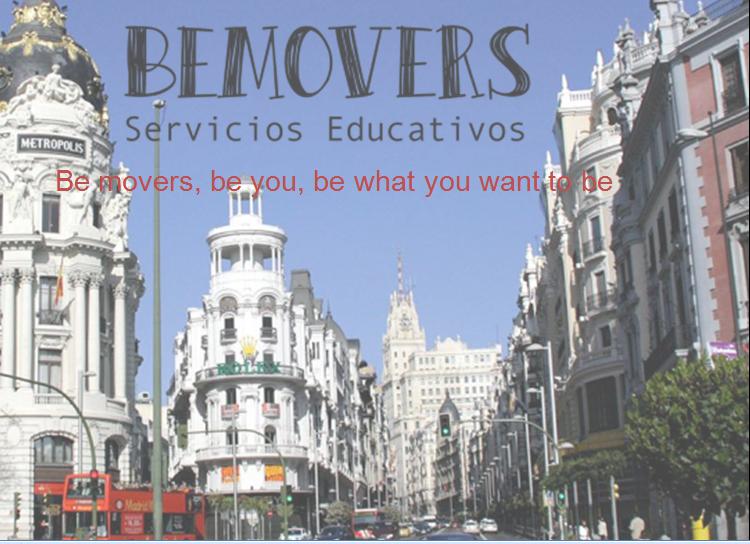 Du học Tây Ban Nha cùng tổ chức giáo dục Bemovers