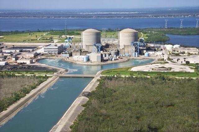 Top 10 trường Đại học đào tạo ngành công nghệ hạt nhân hàng đầu thế giới