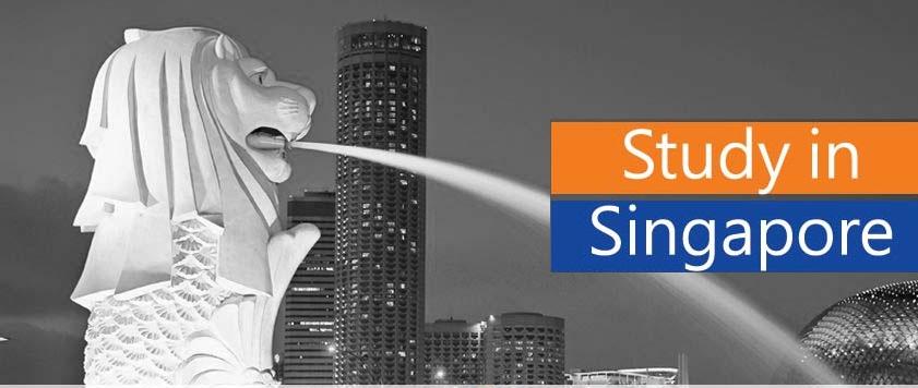 DU HỌC SINGAPORE CÙNG NGÀNH TIẾP VIÊN HÀNG KHÔNG