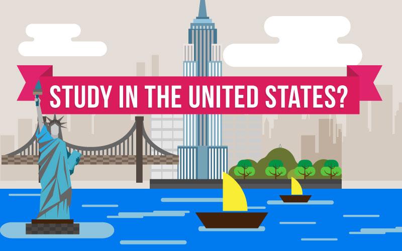 Nhiều cơ hội học bổng tại Hofstra University