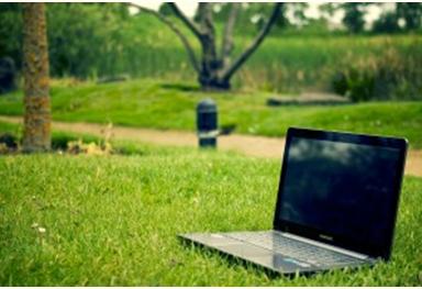 13 cách đơn giản cho sinh viên quốc tế sử dụng Google drive thông qua bài tập về nhà.