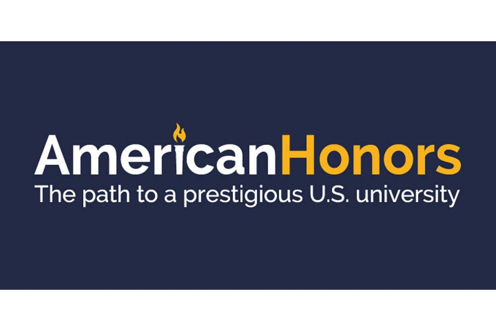 Tiết kiệm thời gian và chi phí du học Mỹ cùng chương trình kép của American Honors
