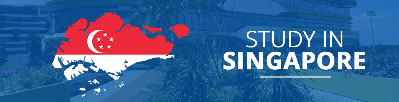 HỌC DU LỊCH – NHÀ HÀNG - KHÁCH SẠN Ở ĐÂU TẠI SINGAPORE?