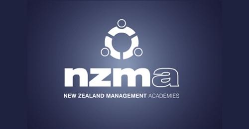 DU HỌC NEW ZEALAND: CHƯƠNG TRÌNH PHARMACY TECHNICIAN TẠI NZMA