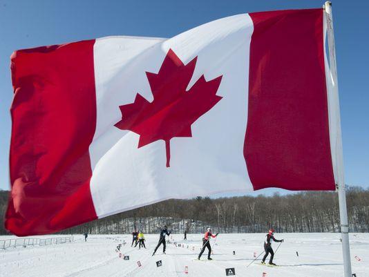 Cẩm nang bỏ túi các bí quyết nhằm tránh cái lạnh khi du học tại Canada