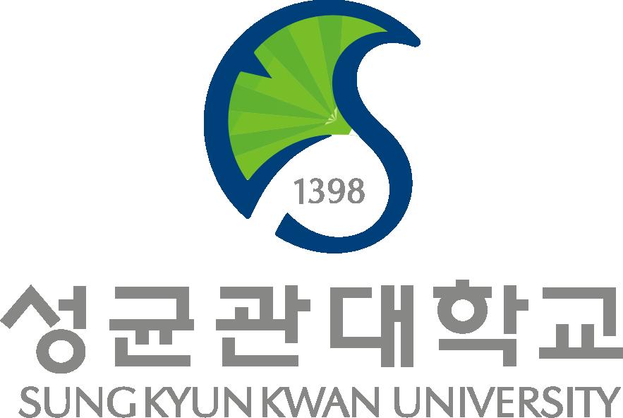 Các chuyên ngành học tại trường Đại học Sungkyunkwan - Hàn Quốc