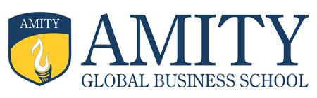 Học Viện AMITY Global Business school - Học bổng cao và ưu đãi hấp dẫn!
