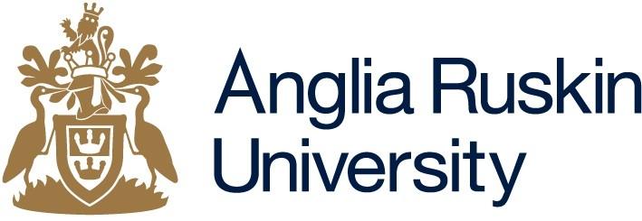Học tập tại Đại học Anglia Ruskin – ngôi trường lớn nhất phía đông nước Anh