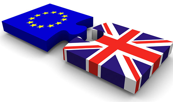 Brexit, cơ hội hay thách thức cho du học sinh Việt tại Anh?
