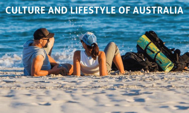 Các hướng dẫn để thích nghi với môi trường sống và học tập tại Úc (phần 2)