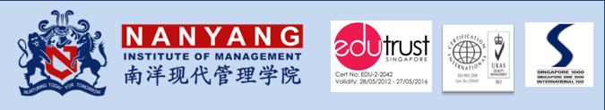 HỌC VIỆN QUẢN LÝ NANYANG, SINGAPORE: Thông tin ưu đãi mới cho kỳ nhập học Quý 3-4 .2016
