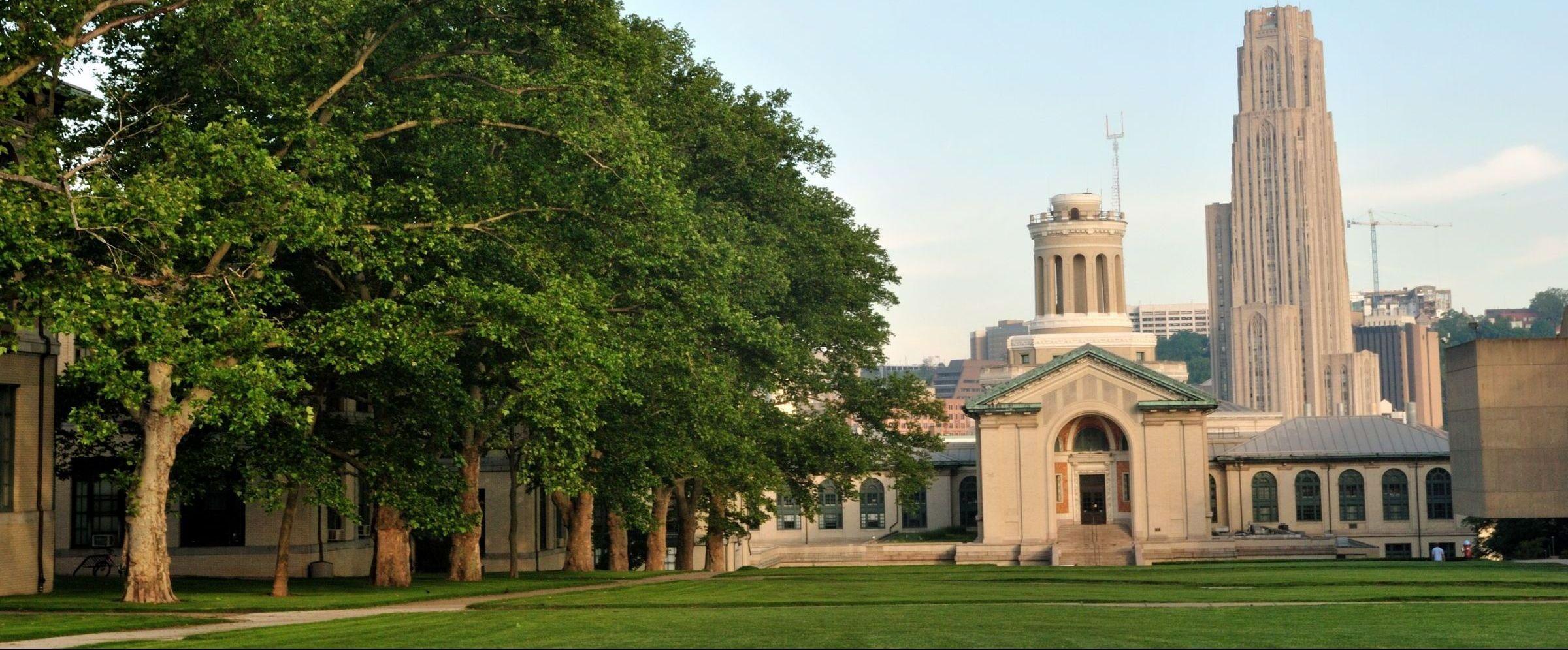 Top 5 trường Đại học hàng đầu thế giới về ngành công nghệ thông tin tại Mỹ