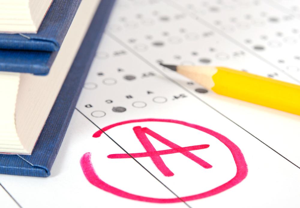 10 bí quyết để đạt điểm cao khi đi du học