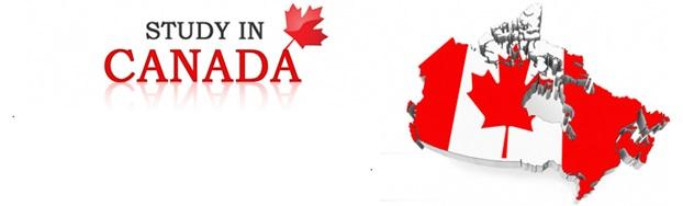 CANADA VÀ SERIES NHỮNG CÂU HỎI THƯỜNG GẶP PHẦN III CHỦ ĐỀ: NHÀ Ở