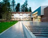 Du học Mỹ - Trường Cao đẳng cộng đồng Cascadia