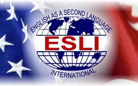 Học bổng lên tới 60% học phí cùng tập đoàn giáo dục ESLI