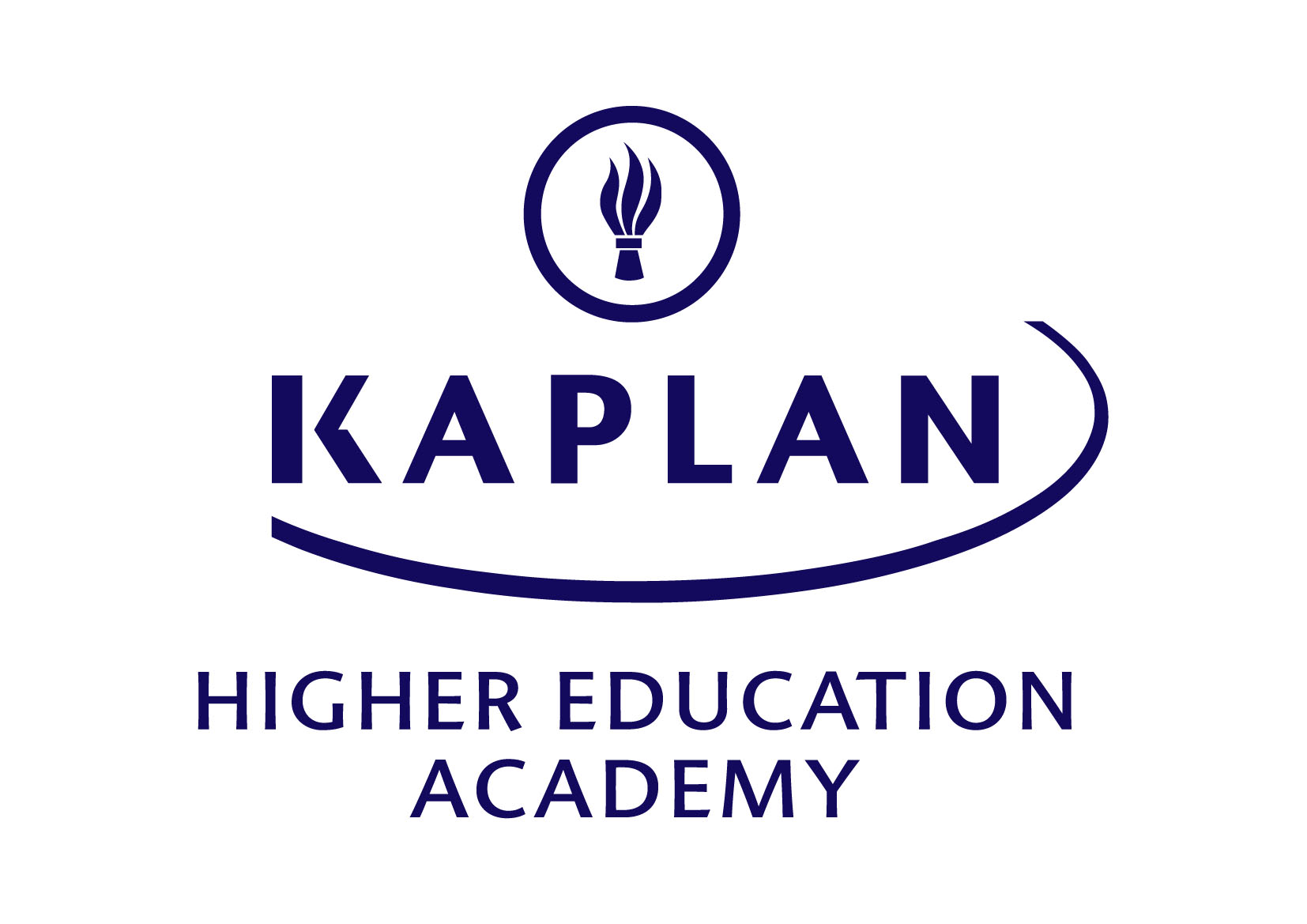 Học viện Kaplan Singapore tuyển sinh nhiều ngành hot