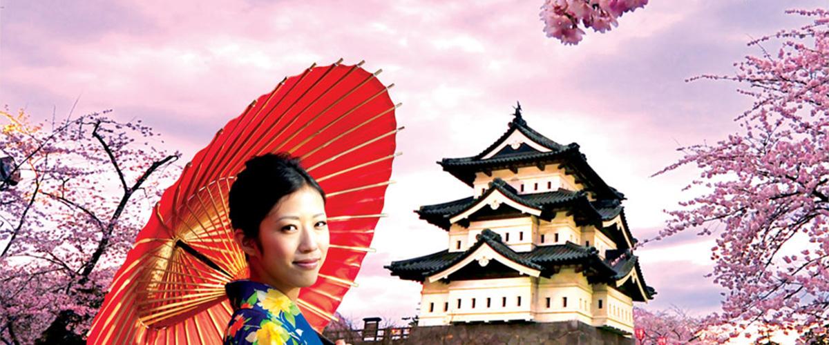 3 mẹo vặt giúp du học sinh tiết kiệm khi theo học tại Nhật Bản
