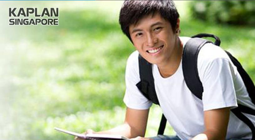Trải nghiệm du học hè Singapore 2016