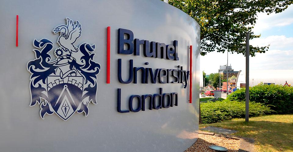 Duy nhất: Gặp gỡ & phỏng vấn tuyển sinh trực tiếp Đại học Brunel University London