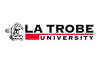 Du học Úc - Lựa chọn La Trobe University tại Melbourne?
