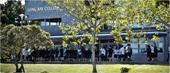 Du học New Zealand - Trường trung học Long Bay College