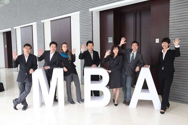 Danh sách trường đại học dạy MBA bằng tiếng anh tại Nhật Bản