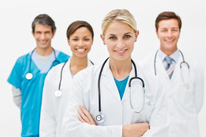Học ngành y tại Canada – Mức lương hấp dẫn, cơ hội định cư cao