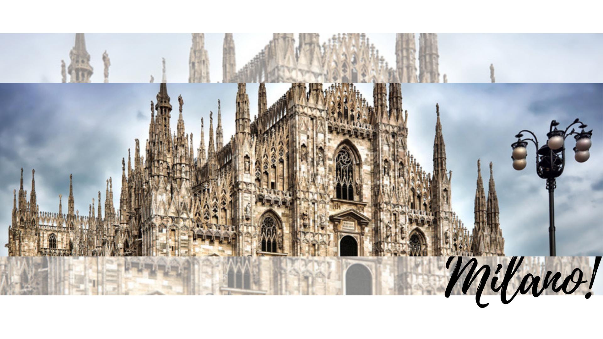 THEO ĐUỔI ĐAM MÊ THIẾT KẾ, THỜI TRANG VỚI HỌC BỔNG DU HỌC ITALY