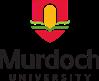 Du học Úc - Học viện Công nghệ Murdoch (MIT)