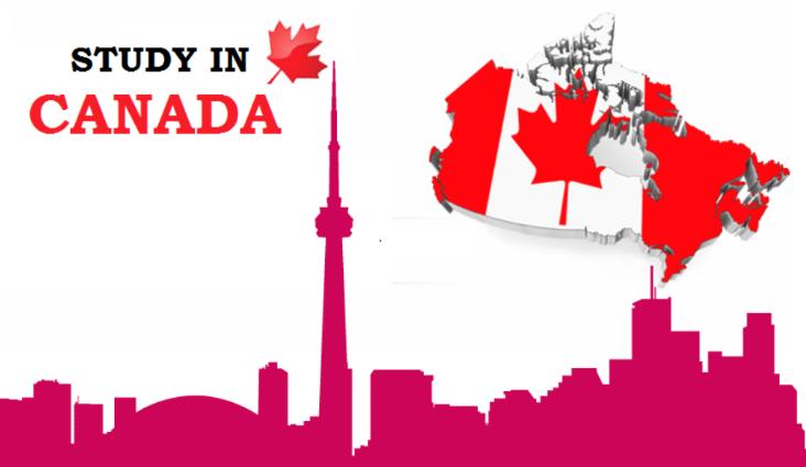 NHỮNG LÝ DO TRƯỢT VISA CANADA