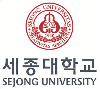 Học bổng lên đến 100% tại Đại học Sejong, Hàn Quốc