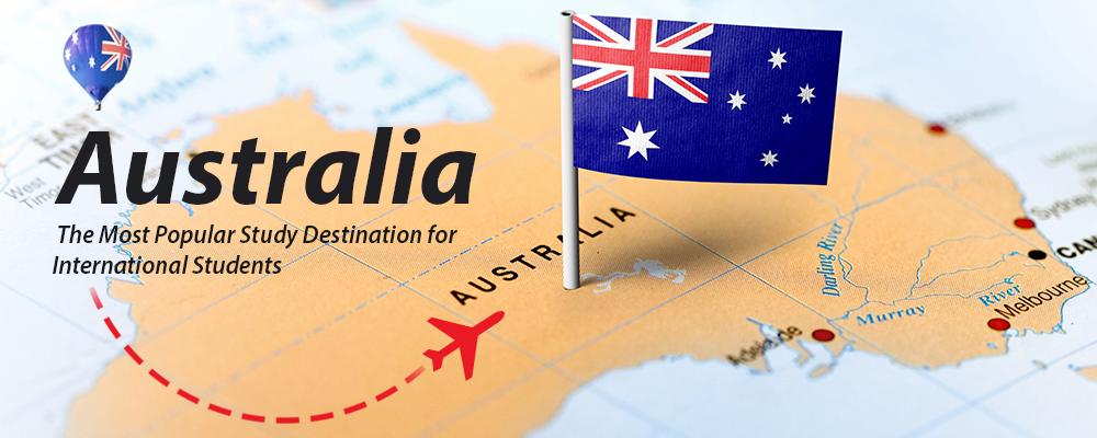 Học THPT Úc chất lượng mà chi phí hợp lý ở đâu?