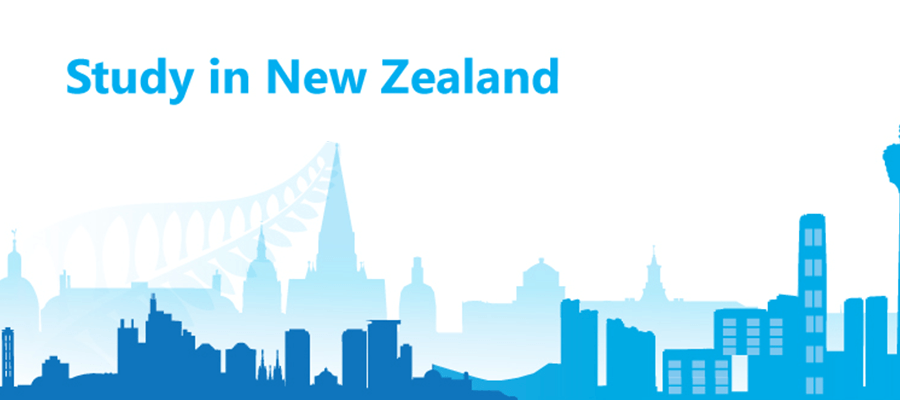 DU HỌC NEWZEALAND – CƠ HỘI VỪA HỌC VỪA LÀM