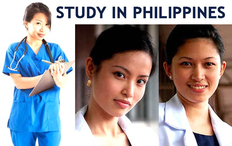 Du học Philippines - lựa chọn lý tưởng cho du học sinh