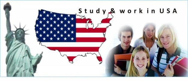 Ai nói cơ hội việc làm sau tốt nghiệp tại Mỹ khó  - Vậy thì hãy khám phá nhé!