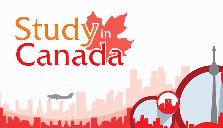 DU HỌC PHỔ THÔNG CÔNG LẬP CANADA:  LỰA CHỌN ĐỂ THÀNH CÔNG