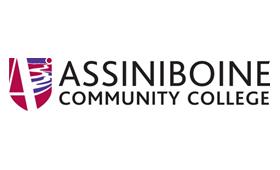 Du học Canada cùng trường Cao đẳng cộng đồng Assiniboine