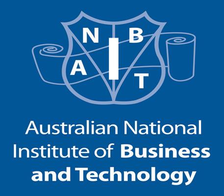 Học viện kinh doanh và công nghệ quốc gia Úc (ANIBT)