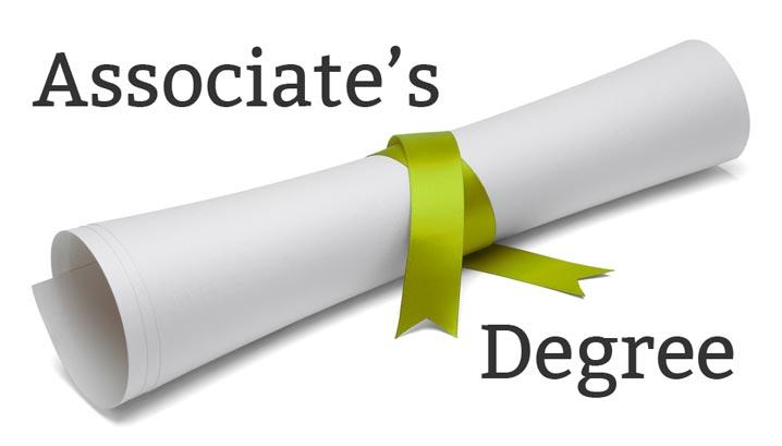 3 bằng cấp quan trọng không kém bằng cử nhân đại học