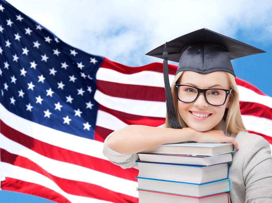 Đặc điểm hệ thống phổ thông Mỹ - nơi có nền giáo dục THPT tốt nhất thế giới
