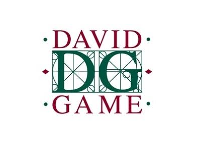 [Các trường Cao đẳng tại Anh] - Trường Cao đẳng David Games