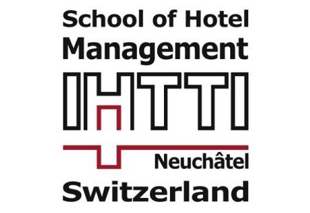 Chọn Quản trị Khách sạn & Thiết kế nội thất tại IHTTI, Thụy Sĩ – Học Một được Hai