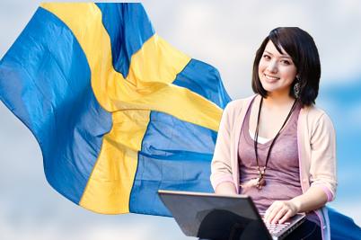 Chúc mừng các bạn đạt visa du học Thụy Điển nhập học kỳ mùa Thu 2017
