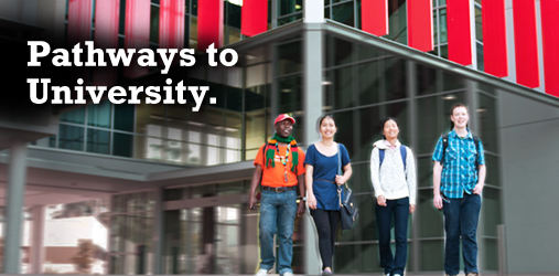 Du học Canada với chương trình Pathway FIC