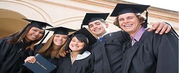 Du học Italia - Điểm nổi bật lợi thế du học